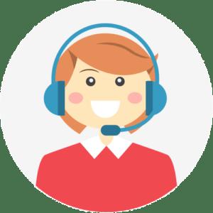 online bookkeeping expert