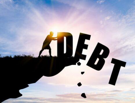 bad debt expenses