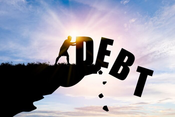 bad debt expenses