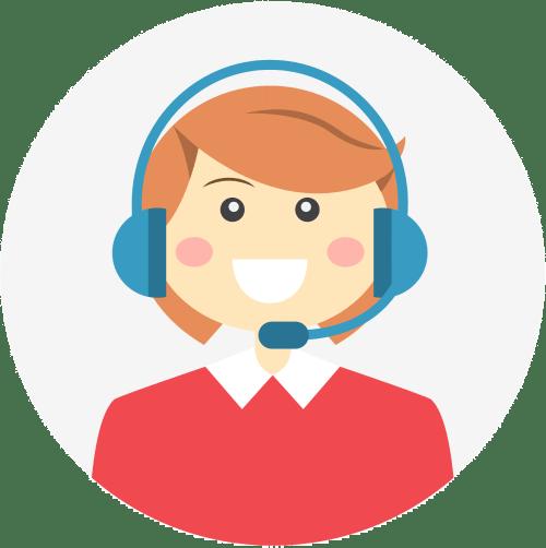 online bookkeeper