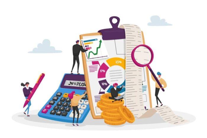 bookkeeping services atlanta