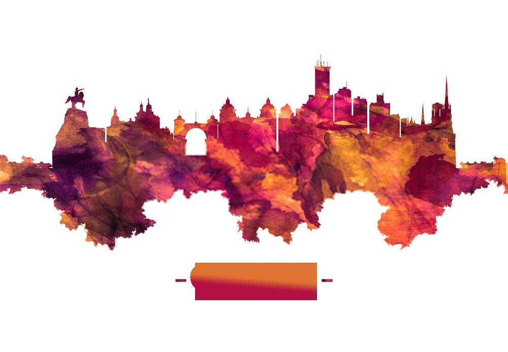 ebetterbook-service-chicago