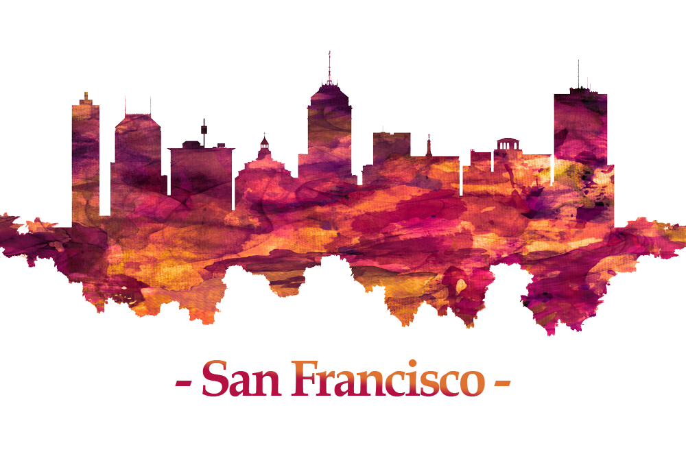 bookkeeping-services-san-fancisco