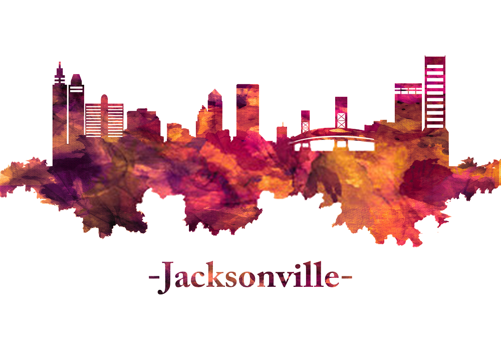 bookkeeping-service-jacksonville