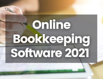 online bookkeeping software