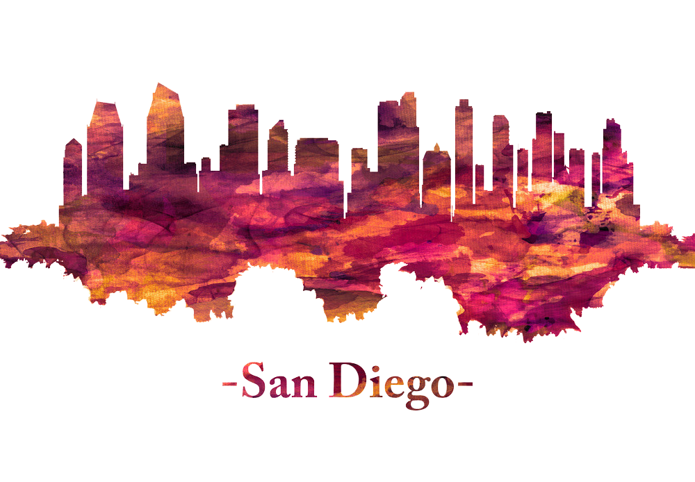 bookkeeping-service-san-diego